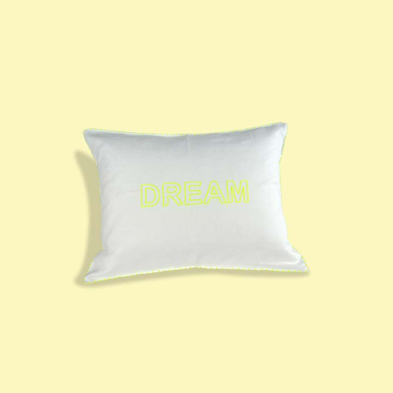 Coussin Dream